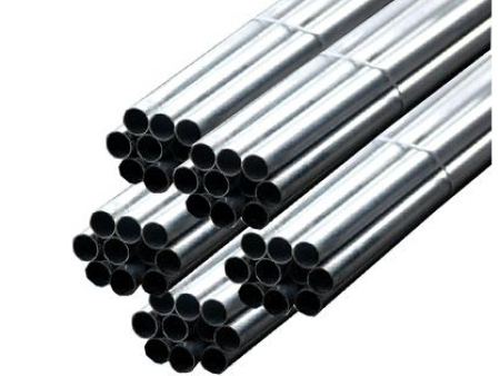 價格合理的河南地區熱鍍鋅鋼管|熱門熱鍍鋅鋼管 乾豐鋼管