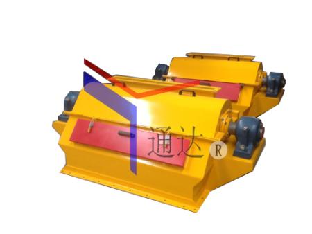 气垫输送机(尾段)