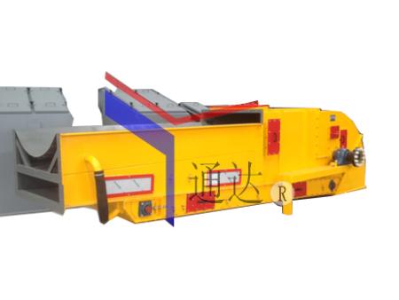 气垫输送机(头段)