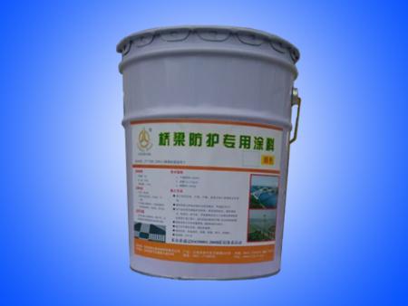 交通行业制定油漆涂装工技术等级标准