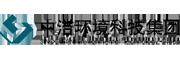 竞技宝app官网环境科技竞技宝