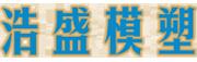 北京赛车注册网页