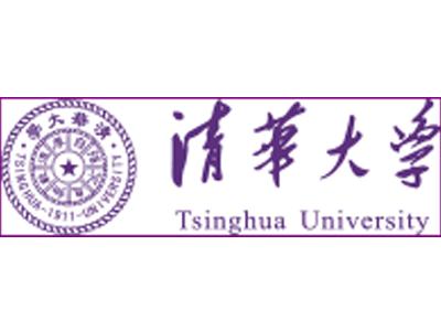 北京清华大学-微机灰熔融性测定仪