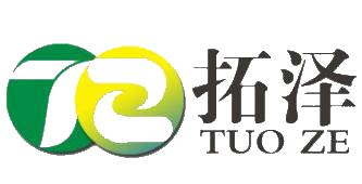 南京拓泽建筑工程有限公司