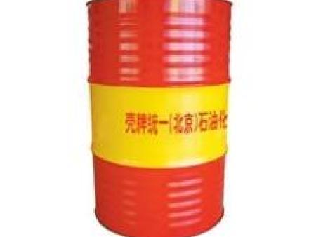 螺杆压缩机专用油