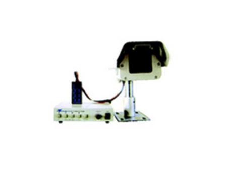 CTV、STV型彩色工业电视监视系统