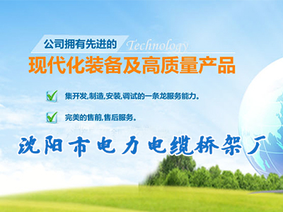 沈阳电缆bbin|镀锌线槽|耐火bbin|封闭bbin-沈阳市电力电缆bbin厂