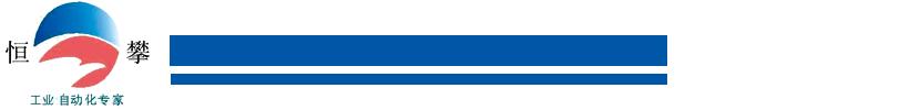 亚博娱乐国际网页版