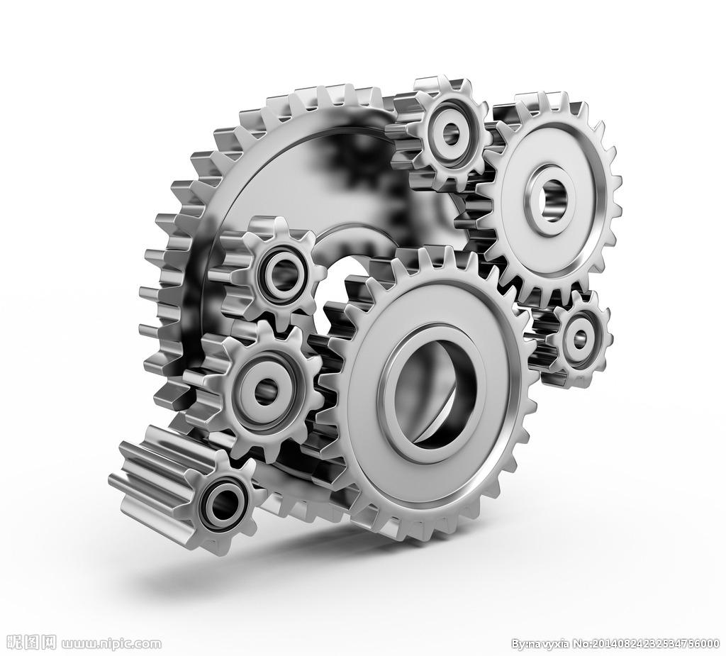 机器设备 设计 矢量 矢量图 素材 1024_925