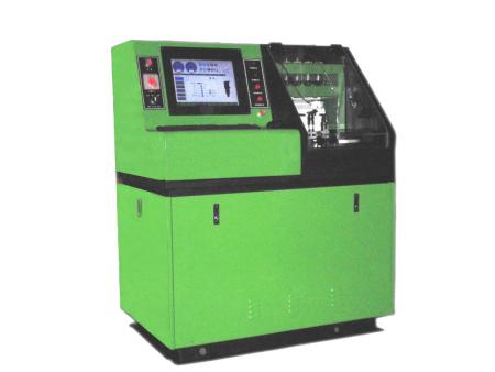 国四国五高压共轨试验台SCR尿素后处理管道清洗机清洗剂