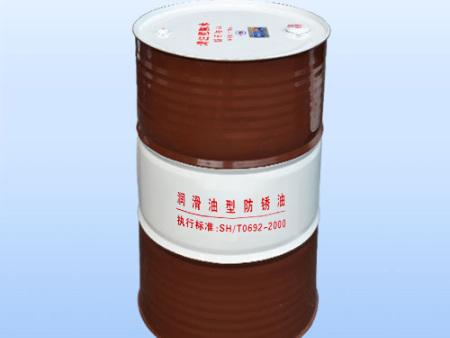 防锈油204-1