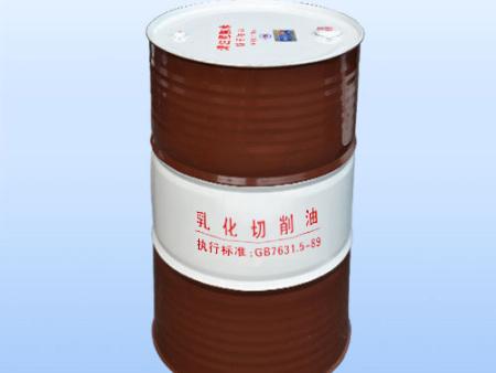 69-1乳化切削油