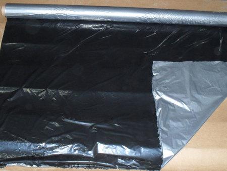 专业制造保温保水易胜博备用网址|银黑双色易胜博备用网址