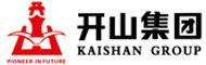莆田市威廉希尔盘机电设备有限公司