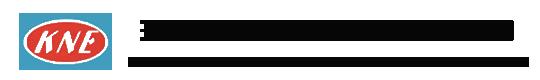 洛陽市科諾爾耐火材料有限公司