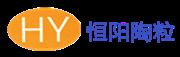 西安恒陽陶粒節能建材有限公司
