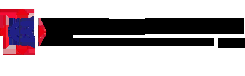 南昌壁美艺术彩绘有限公司