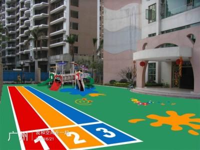 广西PVC地板胶|广西水磨石地面|广西金刚砂地面|广西环氧树脂地坪漆|广西康体运动地面-南宁市丽美地装饰材料有限公司