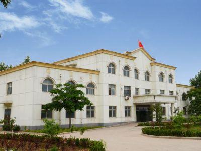 邯郸市三木照明标牌有限公司官网