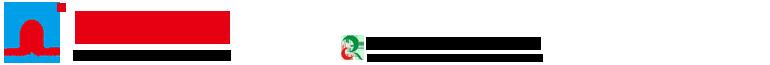 容声(空气能太阳能)泉州总代理公司