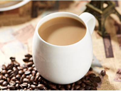 兰州咖啡技术