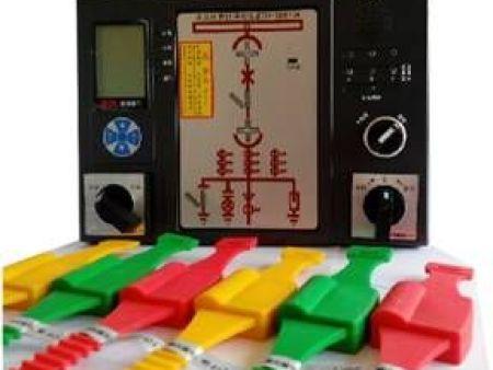 智能配电系统——开启智能控电时代