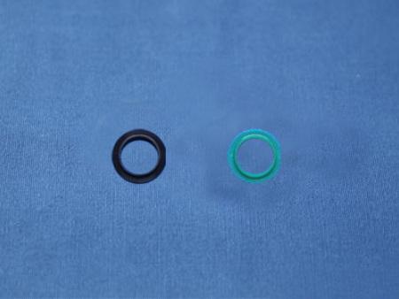 LR03絕緣圈的使用方法及注意事項