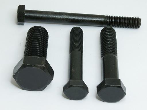 剪力钉起什么作用,和栓钉有区别?