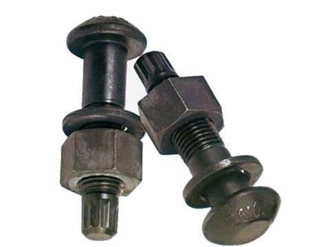 栓钉与www.3522vip.com的焊接检验方法