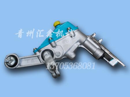 栽植臂 栽植臂总成 插秧机栽植臂的用途
