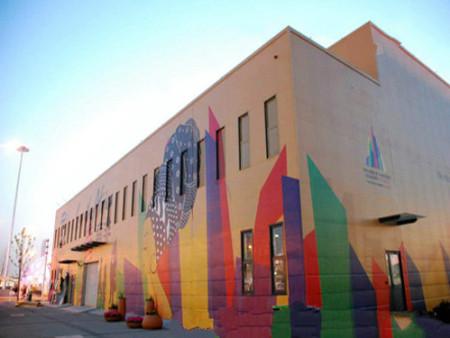 建筑物面装饰涂层水性物料