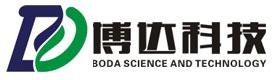 內江博達科技有限公司