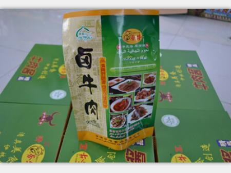 袋装食品:卤竞博app下载
