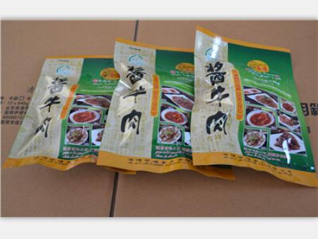 袋装食品:酱竞博app下载