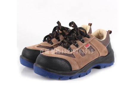 工作鞋劳保鞋