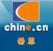 漳州市希恩网络科技有限公司