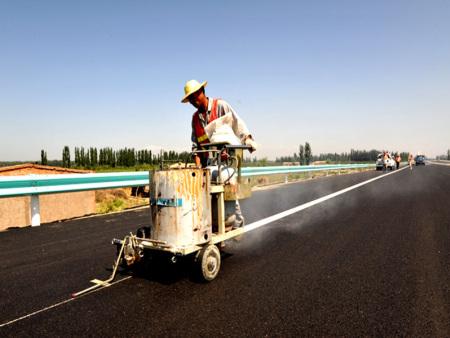 要买好的交通设施当选甘肃利来国际最给力的老牌下载交通