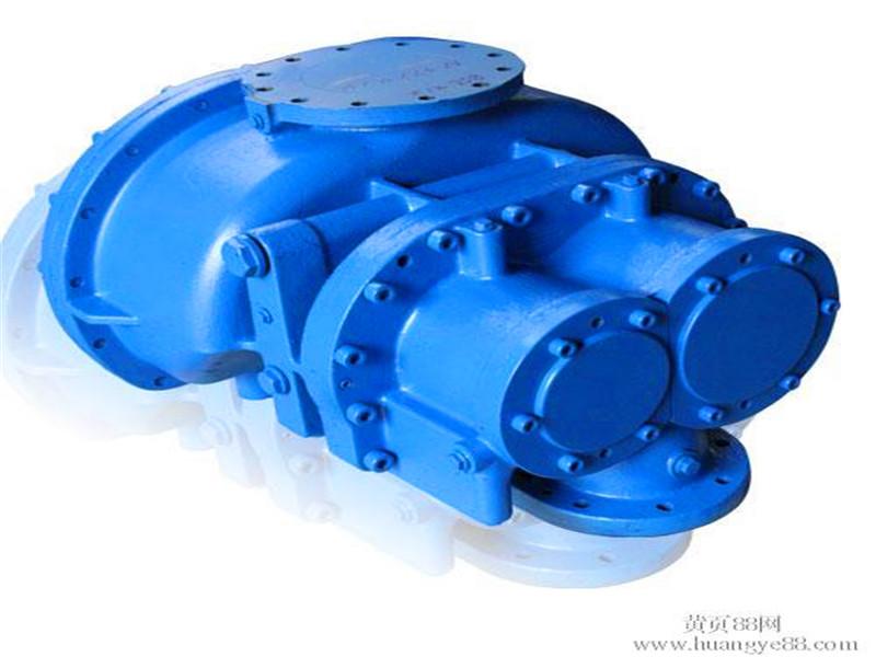 永磁变频空压机保养一般分为4个阶段