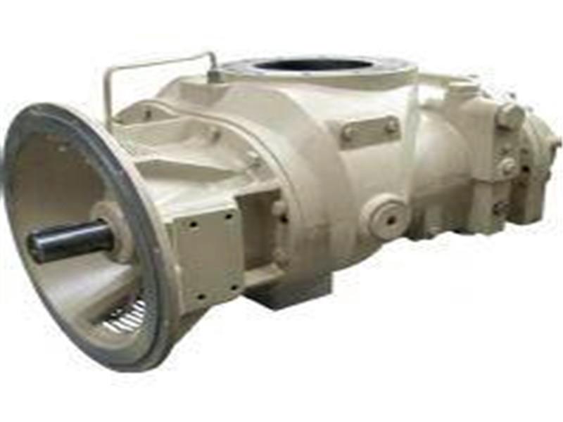 無油空壓機維修保養有哪些技巧?