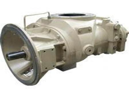 无油空压机维修保养有哪些技巧?