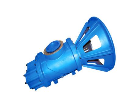 螺杆空压机主机保养大修--锡压SR/汉钟AA