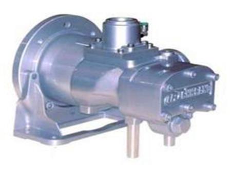 螺杆式空压机系统设计的不合理性