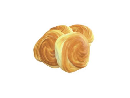 千赢国际安卓手机下载盘丝饼系列