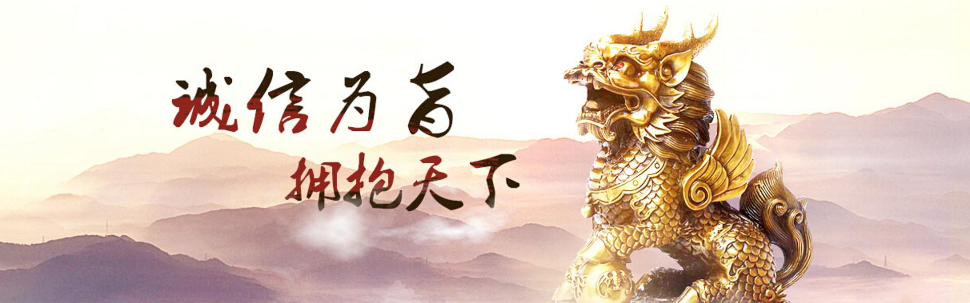 江苏景观工程质量