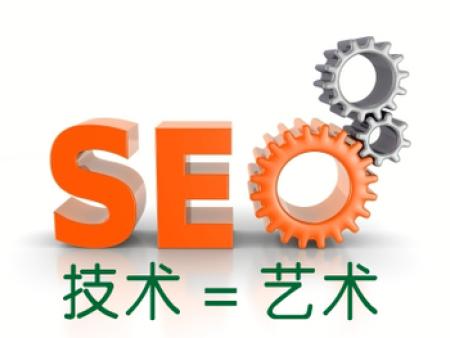 网站SEO优化_营口企业网站优化的真正意义