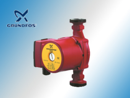 太阳能系统热水循环泵