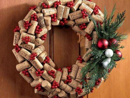 软木塞仍是葡萄酒界主流