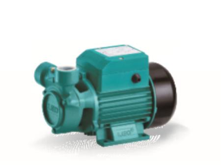 微型漩涡泵