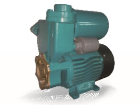 高压自吸泵