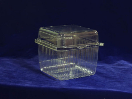 Your fruit packing box is environmental protection